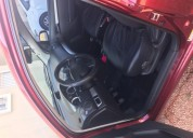 Chevrolet aveo ls 2011 71000 kms cars