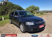 Kia Rio 1 4 109 CV 6 airbag Patente 2018 pagada Excelente estado 75000 kms cars