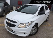 Chevrolet onix joy lt 1 0 2018 21000 kms cars