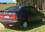 Chevrolet kadett 1994 1 8 gl 123000 kms cars