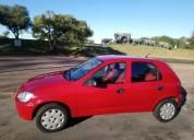 Chevrolet celta 1 0 57200 kms cars