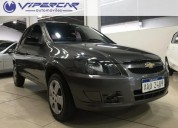 Chevrolet celta lt 2015 69500 kms cars