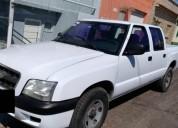 Camioneta 4x4 300000 kms cars