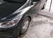 Chevrolet joy km 14000 kms cars