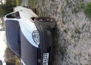 chevrolet corsa pick up 200000 kms cars