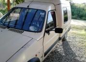 Fiat Strada Working 33000 kms cars