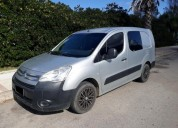 Citroen grand berlingo 177000 kms cars