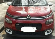 Citroen c 3 5960 kms cars