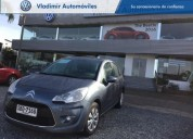 Citroen c3 sx 2012 excelente estado 82000 kms cars