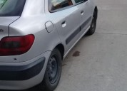Gol Automatico Secuencial I Motion 85000 kms cars