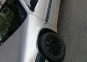 Vendo o permuto por otro auto mas grande cars, contactarse.