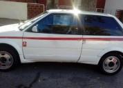 Chevrolet STP Permuto