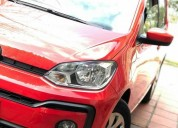 Volkswagen up move 2018 36000 kms cars