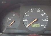 Gol 1000 ano 99 27000 kms cars