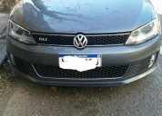 Volkswagen vento gli 2 0 turbo sedan 130000 kms cars