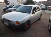 volkswagen gol ano 12345 kms cars