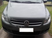Volkswagen gol power gris volcan 118000 kms cars