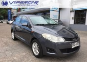 Chery fulwin hatch 1 5cc 2013 109000 kms cars