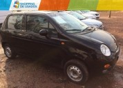 Chery qq 2012 74000 kms cars