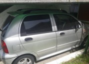 Vendo coche extra full impecable igual a cars