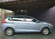 Chery fulwin 36000 kms cars