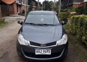 Chery fulwin hatch 2 90000 kms cars
