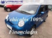 Chery qq entrega y 48 cuotas varias unidades modelos precios 30000 kms cars