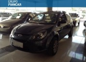 ford ka 2012 79700 kms cars
