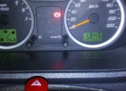 Fordecosport 130000 kms cars