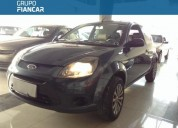 ford ka 1 0 2012 79772 kms cars