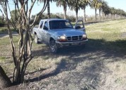 Vendo ford ranger 4x4 ano 2001 full 264300 kms cars