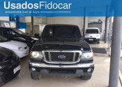 ford ranger lxlt 2009 102000 kms cars