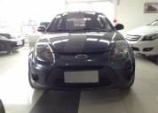 ford ka 1 0 2012 79766 kms cars