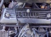 Citroen Saxo 1 5 Diesel Vendo O Permuto 300084 kms cars