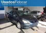 Peugeot 307 xr 2005 160000 kms cars