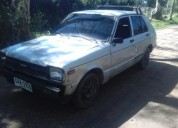 50 mil toyota starlet impecable estado vendo o permuto cars
