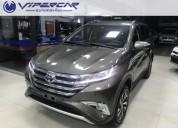 Toyota otros modelos s 2018 0km cars