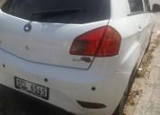 Geely 515 1 5 full 5 puertas 94000 kms cars