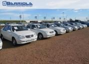 Geely ck 1 3 full 2013 excelente estado barriola 40000 kms cars