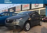 Geely 515 2018 0km cars