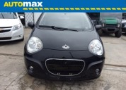 Geely lc 2012 120000 kms cars