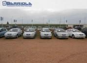 Geely ck 1 3 2013 excelente estado barriola 40000 kms cars