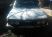 Vendo bmw 320 111000 kms cars