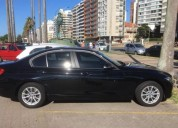 Bmw unico dueno 15768 kms cars