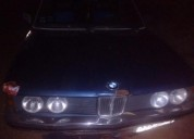 Bmw 316 ano 81 2123 kms cars