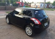 Suzuki swift japon 96000 kms cars