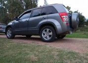 Oferta unica suzuki grand vitara 4x4 150000 kms cars
