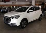 Jac s2 extra full 2018 0km cars