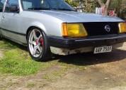 Opel record diesel motor toyota 2 0 cars