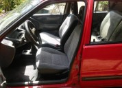 Se vende daihatsu charade cx 1 0 1992 178000 kms cars